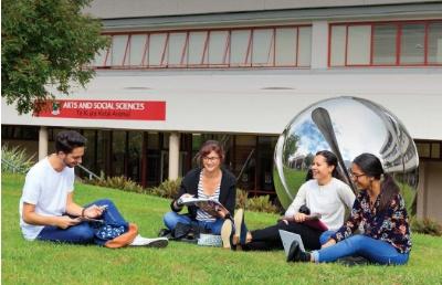 新西兰留学:怀卡托大学的理学学士(BSc)课程介绍