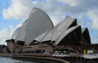 澳洲移民政策�邮�,如何在悉尼墨��本享受偏�h地�^移民加分?