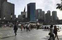 澳洲留学一年究竟要花多少钱?费用都在这里!