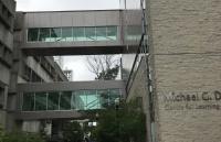 如何评价麦克马斯特大学?