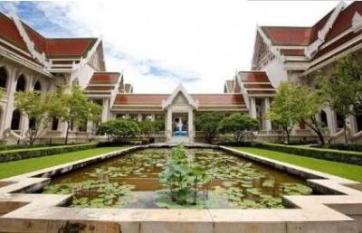 泰国留学,如何成为一名合格的学霸!