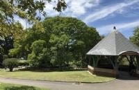 最新澳洲八大商学院入学要求汇总