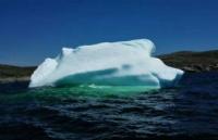 加拿大留学签证这样办理会更容易通过!