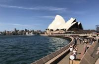 澳大利亚强势专业――教育专业