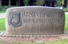 研究生毕业工作签证可以延长到两年?利莫瑞克大学满足你