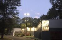 麦考瑞大学-游戏设计与开发