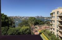 留学生在澳大利亚转学的四种情况