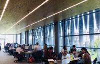 新西兰怀卡托大学MBM经济和管理学硕士课程介绍