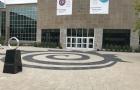 背景良好+及早申请+双重跟进,J同学喜提麦克马斯特大学offer!