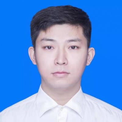 留学360英港咨询顾问 刘恒峰老师