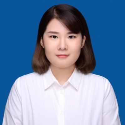 美加咨询顾问 陈麒冰老师