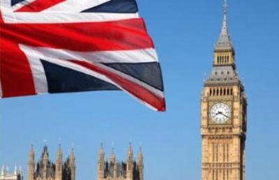 最新英国申请动态分析