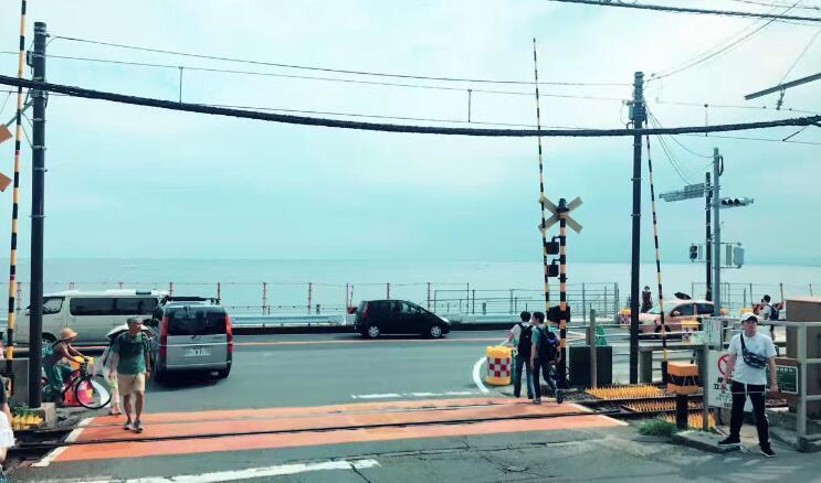 美术生去日本留学,应该如何准备?
