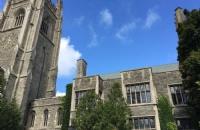 加拿大留学,科普一下加拿大华人最多大学Top10!