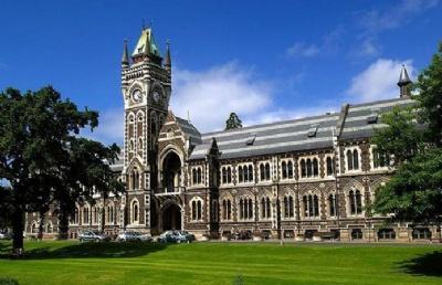 新西兰顶尖大学奥塔哥大学牙科技术研究生课程介绍