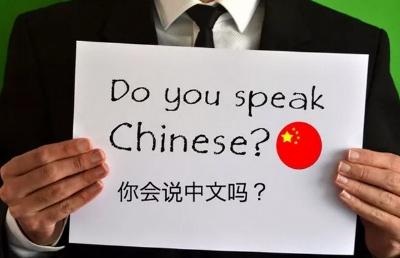 新西兰留学:这些雅思口语考试注意事项你要注意