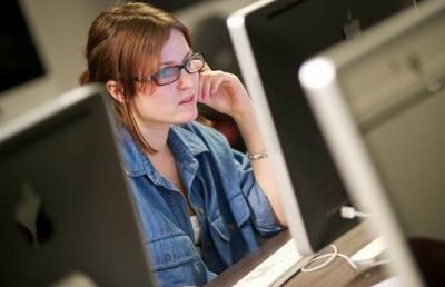 新西兰留学究竟有哪些专业可以为女生带来好的前景呢?