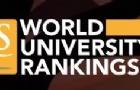 QS排名管理学专业排名榜来袭!英国管理学哪家强?