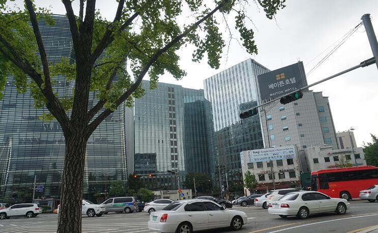 硕博阶段留学韩国,如何跨专业申请?
