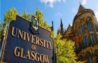 优化申请方案+雅思背景提升,获格拉斯哥大学OFFER