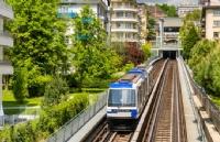 瑞士留学日常出行方式有哪些?