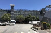 这所澳洲大学在澳洲火的一塌糊涂!
