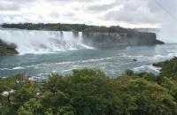 到加拿大最美的岛屿,去接受世界顶尖的教育!