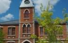 留学指南:一桥大学排名一览