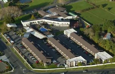 太平洋国际酒店管理学院会不会不容易毕业?