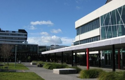 你知道怀卡托理工学院offer一般多久能下来?