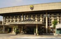 充分沟通及精准定位!马来亚大学博士offer信手拈来