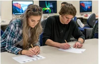 千呼万唤始出来,新西兰怀卡托大学国际大一课程终于出炉!