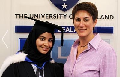 2020年新西兰奥克兰大学语言学院学费开学时间更新