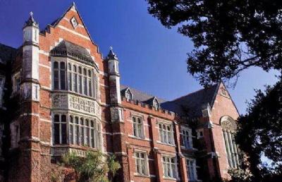 惠灵顿维多利亚大学无需本科背景的商科研究生专业介绍