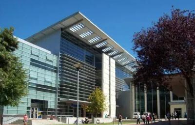 新西兰奥塔哥大学无需本科背景的商科研究生专业