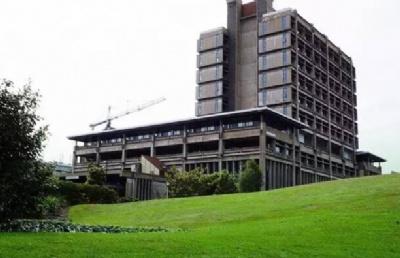 新西兰坎特伯雷大学无需本科背景的商科研究生专业介绍