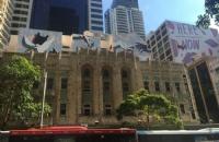 澳洲留学保证金的相关材料