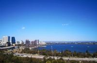 澳洲各大城市热门专业薪资盘点