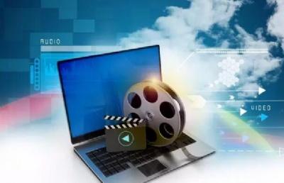 维特利亚理工学院新兴行业之一:数码设计与多媒体大专课程