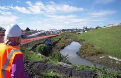 新西兰留学:unitec理工学院电工大专课程介绍