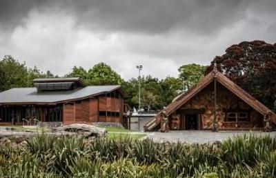 新西兰留学:新西兰好就业电工课程优秀学校推荐
