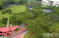 马来西亚博特拉大学本科怎么样?