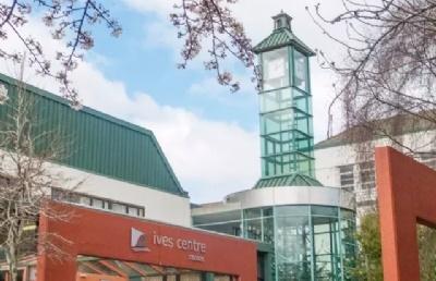 国立南方理工学院为什么那么多人去读?
