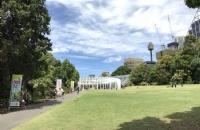 澳洲留学申请切不可被套路!