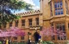 泰晤士世界大学学科排名出炉!墨大表现强势!