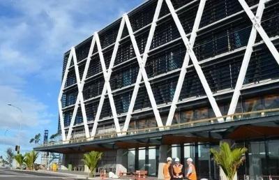 新西兰留学移民专业――马努卡理工学院高级烹饪大专课程