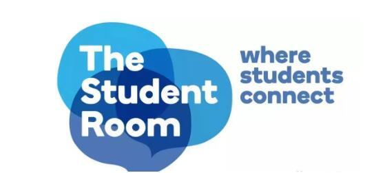 留英中国学生增加30%,2020哪些英国大学发放offer最多?