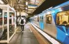 澳洲留学中的生活细节和生活费有那些?