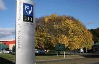 新西兰东部理工学院健康科学研究生文凭课程就业前景好