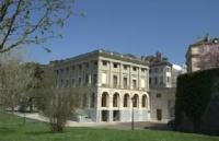 如何申请瑞士日内瓦大学?